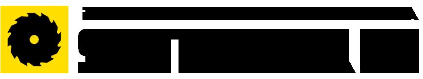 Stolam – pracownia stolarska